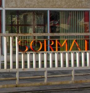 0 Entrée avec le sigle Sormati 1bis 260121.jpg