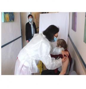 Valence vaccination MAPA DSCF0026 bis.JPG