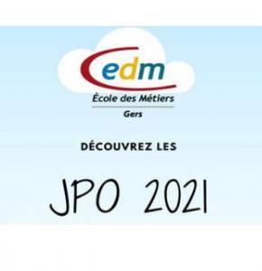 JPO EDM Gers bis.JPG