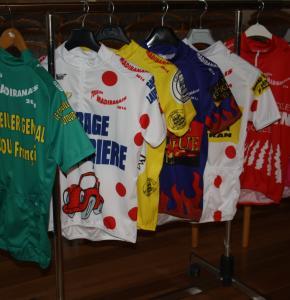 RISCLE TOUR DU MADIRANAIS 2014 002.JPG