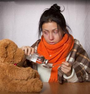 grippe hivernale.JPG
