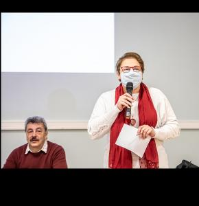 0 Mireille Aragnouet et Michel Petit 1bis 080221.jpg