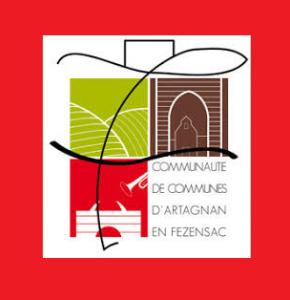 Communauté des communes cadre.PNG