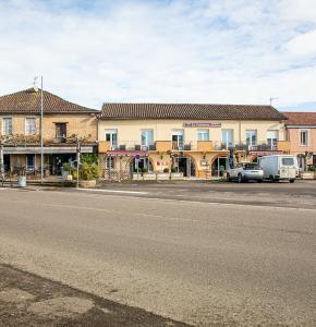 0 Place des Cordeliers à Nogaro 1bis 11022021.jpg