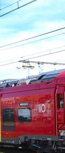 Train LIO.JPG