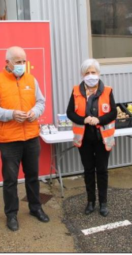 aide alimentairegers region.JPG