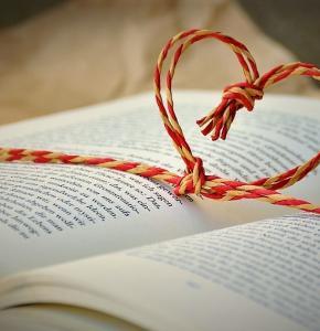 book-1760993_1280.jpg
