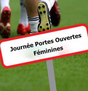 Football entrainements4__obc4u1__osif7v bis.jpg