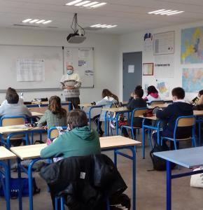 Mielan college Histoire 13022021 1 [1280x768].jpg