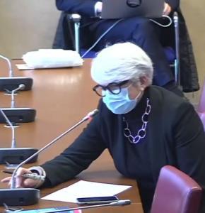 Biémouret 10 février Commission AS ter.JPG