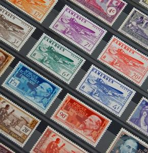 stamps-2878264_960_720.jpg