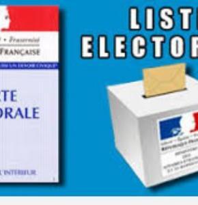 Liste electorale.JPG