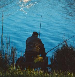 fisherman-fishing-lake-man.jpg