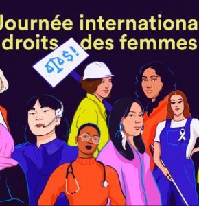 Journée femmes 2021.JPG