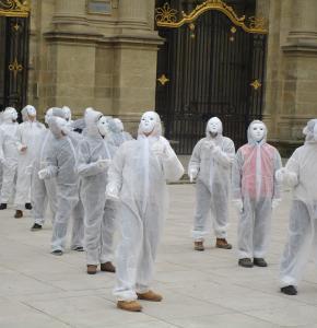 Les masques blancs.jpg