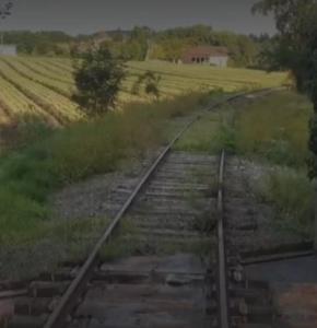 Railcoop 3.JPG