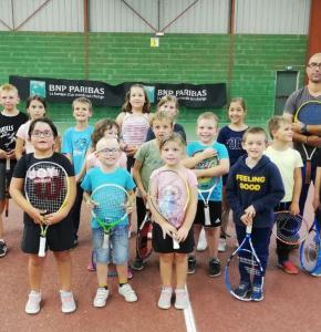 Tennis Valence  bis Décembre 2020.JPG