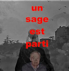Jean-Pierre Espiau