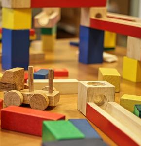 building-blocks-4913375_960_720.jpg