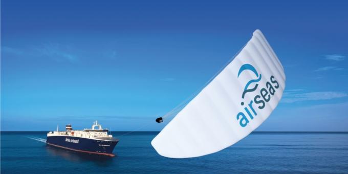 """Airseas déploie son immense """"Seawing"""" à l'aéroport d'Auch 20210319003342S4CK-image(postpage)"""