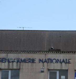 Gendarmerie Condom IMG_7274.jpg