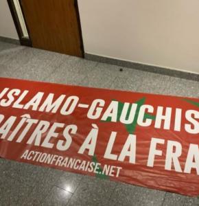 Action française.JPG