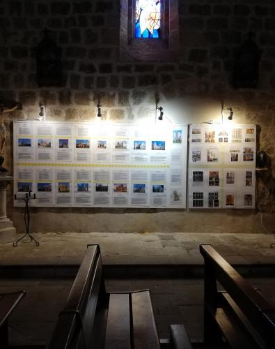 Valence sur baise expo cathédrale 20190711154934fts4.jpg