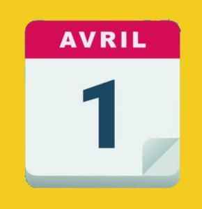 1er avril.JPG