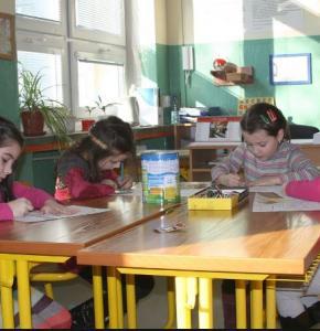 classe enfants.JPG