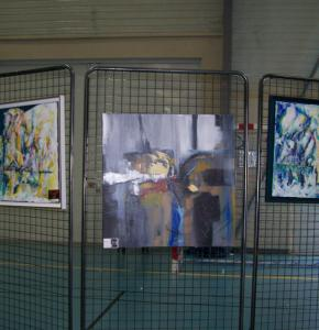 Centre de vaccination à Fleurance 2021 002.JPG
