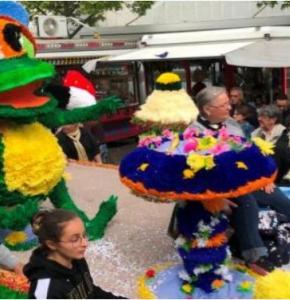 carnaval fleurance.JPG