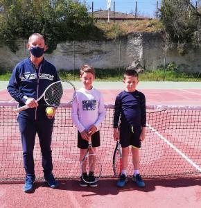 Couet Valence Tennis.JPG