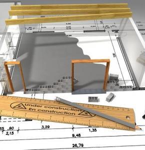 Architecte.JPG