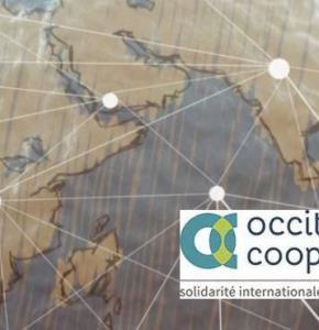 Occitanie Coopération ter.JPG