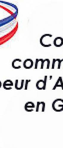 conseil com com.jpg