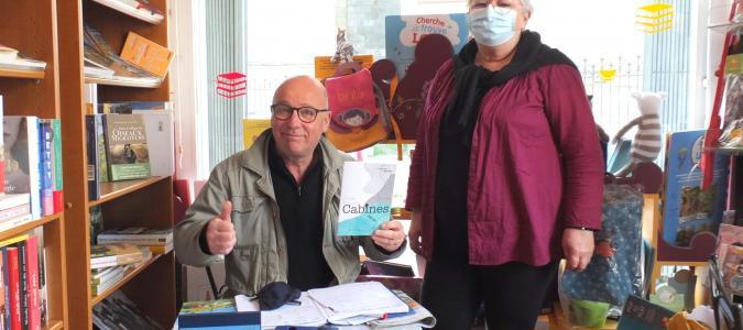 Gilles Vincent et Nada Tournier DSCF0009.JPG