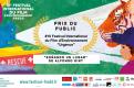 Prix-public-1024x547.png