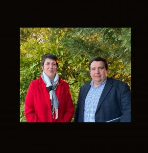 DR2 Isabelle Tintané et Vincent Gouanelle 1bis.jpg