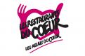 restos_du_coeur_val_touraine_habitat_banniere.png