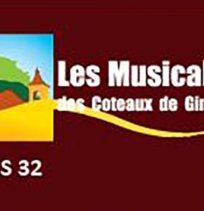musicales gimone.JPG