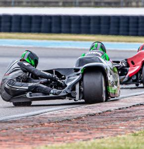 13 Side-cars course2 Le travail du singe 1bis 250421.jpg