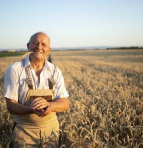 portrait-agronome-agriculteur-senior-reussi-debout-dans-champ-ble_342744-1250.jpg