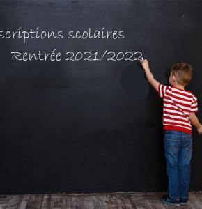 csm_inscriptions_scolaires_2021_467fceb7f2.jpg
