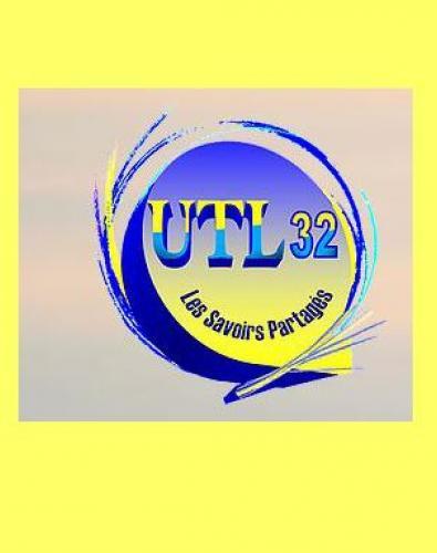 UTL 32 bis.JPG