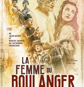 La-femme-du-Boulanger-affiche-2020.png