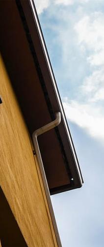 lateral-façade-facade-house-architecture.jpg