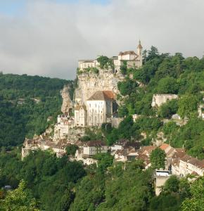 Rocamadour - www.all-free-photos.com..jpg