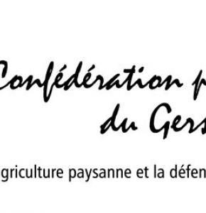confédération paysanne.JPG