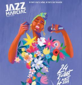 jazz marciac affich2 .jpg