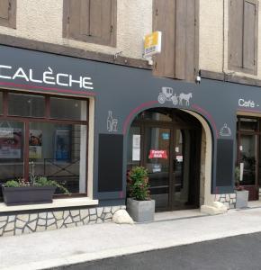 Caleche 14052021 1 [1280x768].jpg